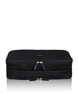 TUMI – Travel Accessories Large Double Sided Packing Cube – Luggage Organizer Cubes  ...