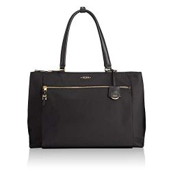 TUMI – Voyageur Sheryl Business Laptop Tote – 14 Inch Computer Bag for Women – ...