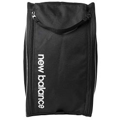 New Balance Vented Shoe Bag (9L, 9x6x15″)
