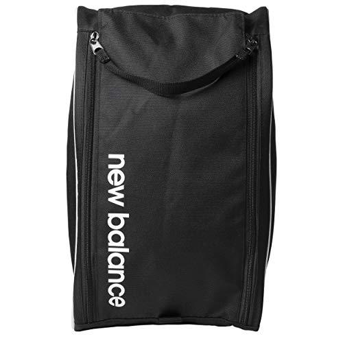 New Balance Vented Shoe Bag (9L, 9x6x15″)