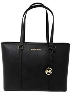 Michael Kors Large Sady Carryall  Bag