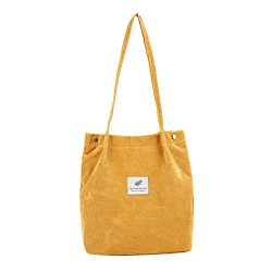 Lunch Bag Camera Laptop Over Cute Tote Travel Canvas Small Shoulder Bag for Women Handbag for Wo ...