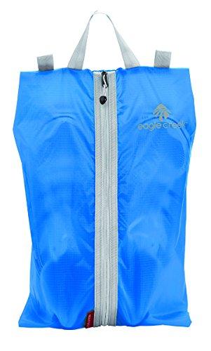 Eagle Creek Pack-It Specter Shoe Sac, Brilliant Blue