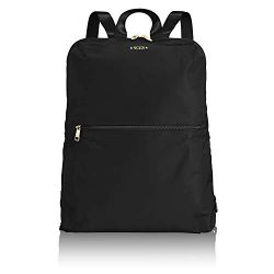 TUMI – Voyageur Just In Case Backpack – Lightweight Foldable Packable Travel Daypack ...