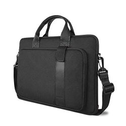 Laptop Bag 15.6 Inch,Computer Shoulder Bag for Men,Laptop Case Dell HP Etc.