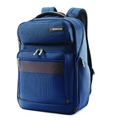 Samsonite Large Business Backpack, Legion Blue, One Size