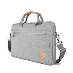 Laptop Bag 13-13.3 Inch With Shoulder Strap and Handle,Laptop Sleeve Carrying Case 13 inch Compa ...