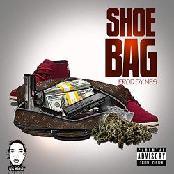 Shoe Bag [Explicit]
