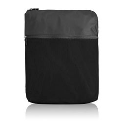 TUMI – Travel Accessories Laundry Bag Packing Organizer – Clothing Storage for Suitc ...