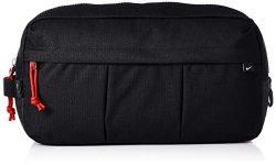 Nike Sport Shoe Bag 2019 Black/Anthracite