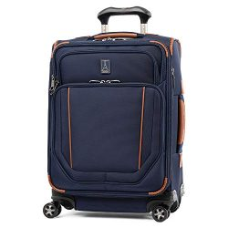 Travelpro Carry-On, Patriot Blue