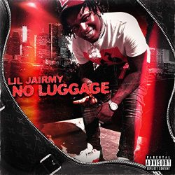 No Luggage [Explicit]