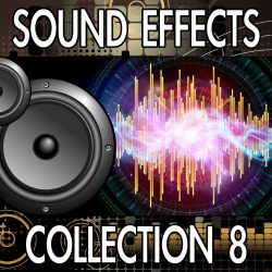 Suitcase Latch Close (Version 3) [Closing Lock Locking Luggage Case Noise Clip] [Sound Effect]