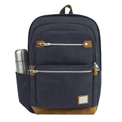 Travelon Anti-Theft Heritage Backpack