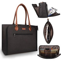 TANTO Travel Bags for Women Weekender Bag Overnight Carry-on Duffel Large Work Tote Bag Fits 15. ...