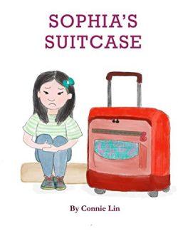 Sophia's Suitcase