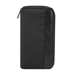 Travelon Safe Id Executive Organizer, Black