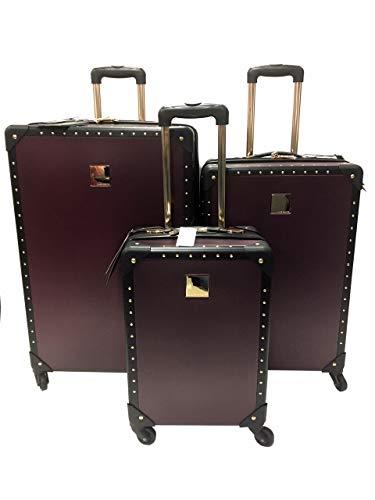Vince Camuto Luggage Jania 3 Piece Luggage Set (Fig)