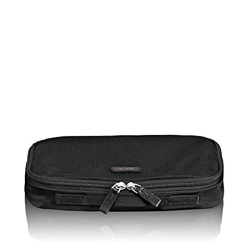 TUMI – Travel Accessories Small Packing Cube – Luggage Packable Organizer Cubes R ...