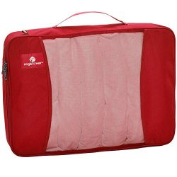 Eagle Creek Pack-It Original Cube, Red Fire (L)