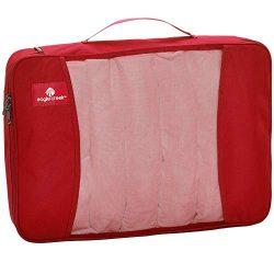 Eagle Creek Pack-It Original Cube, Red Fire (L)