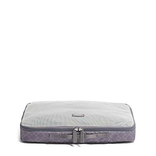 TUMI – Travel Accessories Large Packing Cube – Luggage Packable Organizer Cubes R ...