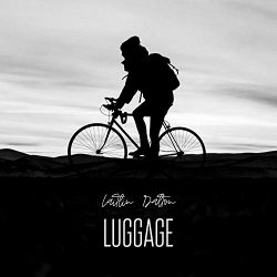 Luggage [Explicit]