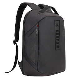 Travel Laptop Backpack – SUNPOW Fashion Business Anti Theft Durable Laptops Backpack for W ...